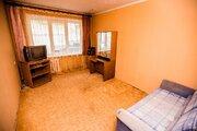 Ваш шанс обеспечить семейное счастье…, Купить квартиру в Петропавловске-Камчатском по недорогой цене, ID объекта - 321925962 - Фото 5