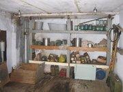 Студеная гора ул, гараж 24 кв.м. на продажу, Продажа гаражей в Владимире, ID объекта - 400047571 - Фото 3