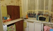 Продается 1 комн.кв на ул.Пушкина, в г.Щелково., Продажа квартир в Щелково, ID объекта - 323168635 - Фото 6