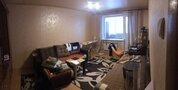1-а комнатная квартира в г.Фрязино, 60 лет ссср д.6 - Фото 2