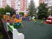 Продам 2-к квартиру, Москва г, Мичуринский проспект 11к3 - Фото 3