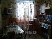 Продажа: Квартира 4-ком. Минская 24