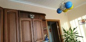 5 150 000 Руб., Продаётся 1-комнатная квартира по адресу Лухмановская 24, Купить квартиру в Москве по недорогой цене, ID объекта - 318386809 - Фото 4