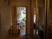 Двухкомнатная квартира, Щёлково, ул Иванова, 19 - Фото 5