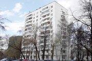 Ваши поиски универсально просторной квартиры с качественным ремонтом д