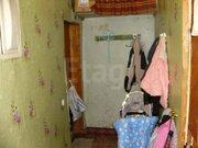 Продажа двухкомнатной квартиры на улице Голикова, 26 в Стерлитамаке