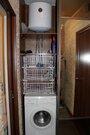 Апартаменты на Арбате от собственника - квартира бизнес класса, Квартиры посуточно в Улан-Удэ, ID объекта - 319634695 - Фото 2