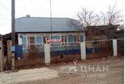 Продажа дома, Магнитогорск, Ул. Салтыкова-Щедрина
