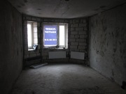 Продается 3-комнатная квартира Земская д. 18 - Фото 1