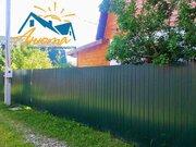 900 000 Руб., Продается дача в отличном состоянии в черте Обнинска, Дачи Мишково, Боровский район, ID объекта - 502836050 - Фото 24
