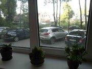 Продажа квартиры, Псков, Ул. Мирная, Купить квартиру в Пскове по недорогой цене, ID объекта - 321570666 - Фото 9