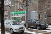 Сдается 1кв в м-районе Пионерский, Аренда квартир в Екатеринбурге, ID объекта - 317862615 - Фото 9