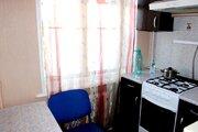 Сдам хорошую квартиру., Аренда квартир в Химках, ID объекта - 328992703 - Фото 14