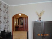 3 600 000 Руб., Продам 2-комнатную квартиру на ул. Денисова, Купить квартиру в Калининграде по недорогой цене, ID объекта - 321059792 - Фото 5
