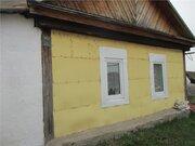 Продается дом в Ермолаево по ул. Шахтерская - Фото 4