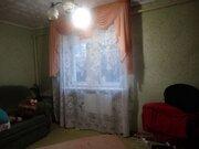 Дома, город Нягань, Продажа домов и коттеджей в Нягани, ID объекта - 502882945 - Фото 5