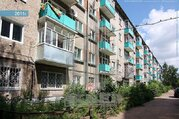 Продажа квартир ул. Краснококшайская