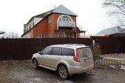 Продается коттедж на участке 12 соток в городе Александров - Фото 2