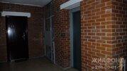 Продажа квартиры, Новосибирск, Ул. Ельцовская, Купить квартиру в Новосибирске по недорогой цене, ID объекта - 319459486 - Фото 36