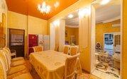 Купить дом в Одессе для себя - Фото 3