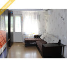 1-комнатная квартира ул.Крымская