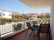 Недорогой двухкомнатный Апартамент в живописном районе Пафоса, Купить квартиру Пафос, Кипр по недорогой цене, ID объекта - 319694312 - Фото 8