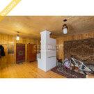 Отличный коттедж на В.Березовке, Купить дом в Улан-Удэ, ID объекта - 504570602 - Фото 7