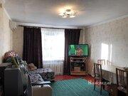 Продается комната в общежитии Гайдара - Фото 2