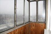 3 150 000 Руб., Продажа квартиры, Новосибирск, Ул. Широкая, Купить квартиру в Новосибирске по недорогой цене, ID объекта - 323102806 - Фото 38