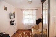 Продается комната в общежитии в г. Чехов, ул. Полиграфистов, д.11б. - Фото 1