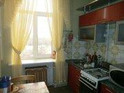 Продажа квартиры, Волгоград, Им Огарева ул