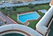 494 000 €, Продажа квартиры, Барселона, Барселона, Купить квартиру Барселона, Испания по недорогой цене, ID объекта - 313206997 - Фото 6