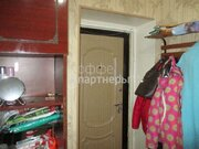 Северная ул 15 А, Купить комнату в квартире Владимира недорого, ID объекта - 700770115 - Фото 4