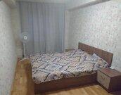 Продажа квартир ул. Болотникова, д.10А