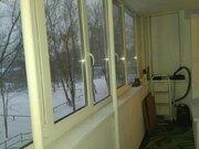 Продаётся 2-комнатная квартира по адресу Космонавтов 36, Купить квартиру в Люберцах по недорогой цене, ID объекта - 319933550 - Фото 2
