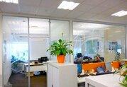 Офис 641м с мебелью в БЦ на Научном 19, Аренда офисов в Москве, ID объекта - 600555492 - Фото 13