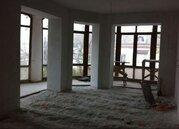 Продажа квартиры, Севастополь, Володарского Улица