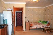 1-комнатная квартира в хорошем состоянии в Волоколамском районе, Продажа квартир Судниково, Волоколамский район, ID объекта - 323013995 - Фото 5