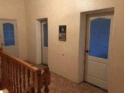Продажа дома, Сельцо, Брянск, Продажа домов и коттеджей в Сельцо, ID объекта - 504152670 - Фото 9