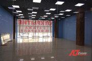 Аренда магазина 105 кв.м в ТЦ, ул. Маяковского - Фото 5