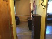 Продается однокомнатная квартира, г.Наро-Фоминск, ул.Карла Маркса д.2 - Фото 2