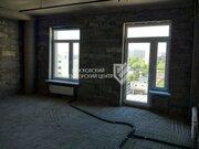 Продажа апартаменты ул. Хромова, дом 3, Купить квартиру в Москве по недорогой цене, ID объекта - 328971048 - Фото 9