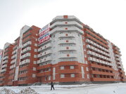 """Продаю 1-комнатную квартиру в новом микрорайоне """"Созвездие"""" - Фото 4"""