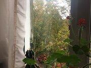 44 квм 2 ккв в поселке Сельцо, Продажа квартир Сельцо, Волосовский район, ID объекта - 322196060 - Фото 4