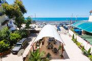 Срочная продажа гостиницы, Продажа помещений свободного назначения в Сочи, ID объекта - 900447429 - Фото 15