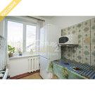 2х Ладожская 21, Купить квартиру в Хабаровске по недорогой цене, ID объекта - 322806083 - Фото 10