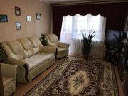 2 000 000 Руб., 3-к квартира на Шмелева 13 за 2 млн руб, Продажа квартир в Кольчугино, ID объекта - 333067926 - Фото 17