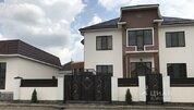 Продажа дома, Предгорный район, Родниковая улица - Фото 2