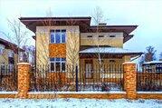 Продажа дома, Писково, Истринский район