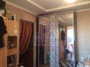 (05579-103 ). Батайск, вжм, продаю 1-комнатную квартиру